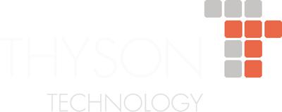 Thyson Technology logo